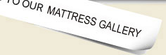 enter organic mattress gallery